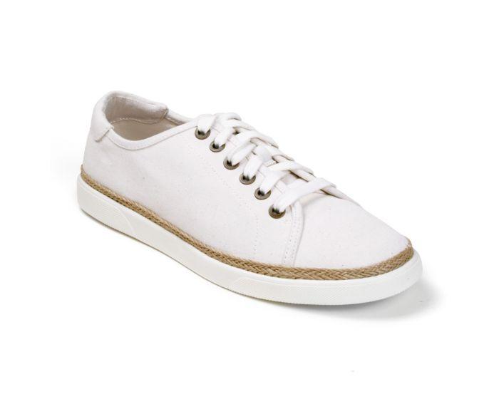 Image of Vionic Hattie casual shoe